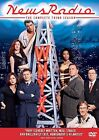 Newsradio - The Complete Third Season (DVD, 2006, 3-Disc Set)