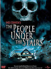 The People Under the Stairs (Blu-ray Disc, 2013)