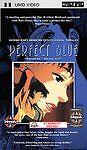 Perfect-Blue-UMD-2005-UMD-2005