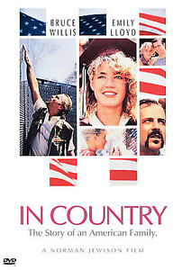 In-Country-DVD-2006