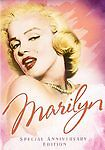 Marilyn-Monroe-80th-Anniversary-Collection-DVD-2006-6-Disc-Set-DVD-2006