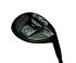 Adams Idea Black Super Hybrid Hybrid Golf Club