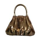Extra Large Patent Leather Satchel Bags & Handbags for Women
