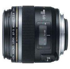 Canon Makroobjektiv