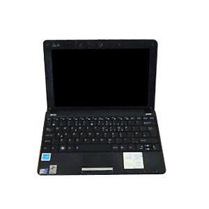 ASUS-Eee-Pc-1001Ha-10-1-1600-MHz-Laptop-PC
