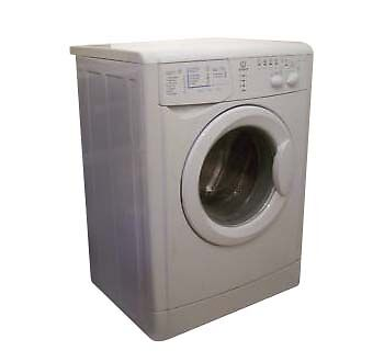 Reviews: Indesit WIL 103 Washer - White   eBay