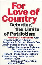For-Love-of-Country-by-Joshua-Cohen-Martha-C-Nussbaum-1996-Paperback-Joshua-Cohen-Martha-C-Nussbaum