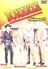 Bonanza - Volume 3 (DVD, 2006)
