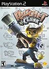 Ratchet & Clank 2007 Video Games