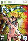 Onechanbara: Bikini Samurai Squad (Microsoft Xbox 360, 2009)