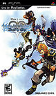 Kingdom Hearts: Birth by Sleep (Sony PSP, 2010)