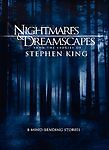 Nightmares-Dreamscapes-Collection-DVD-2006