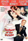 Father of the Bride (DVD, 2006)