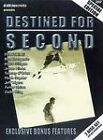 Destined for Second (DVD, 2003)