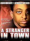 Stranger in Town (DVD, 2004)