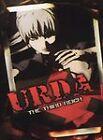 Urda: Third Reich (DVD, 2004)