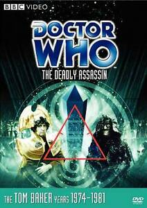 Doctor-Who-The-Deadly-Assassin-DVD-2009-new