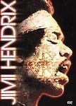 Jimi-Hendrix-DVD-1999-Anamorphic-Windowboxed-DVD-1999