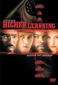 Higher-Learning-widescreen-DVD