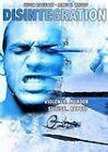 Disintegration (DVD, 2007)