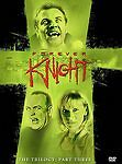 FOREVER-KNIGHT-THE-TRILOGY-PART-THREE-BRAND-NEW