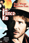 The Frisco Kid (DVD, 2006)