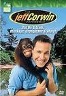 The Jeff Corwin Experience - Out On A Limb: Monkeys, Orangutans and More (DVD, 2005)