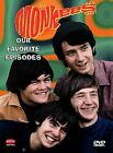 The Monkees DVDs without Modified Item