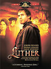 Luther (DVD, 2004)
