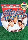 "Major League (DVD, 2007, ""Wild Thing"" Edition: Checkpoint)"