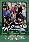 Degrassi: The Next Generation - Season 2 (DVD, 2005, 4-Disc Set, Edition, Directors Cut)