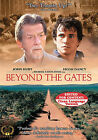 Beyond the Gates (DVD, 2007, Unrated; Clean Language Version)