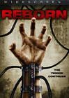 Reborn (DVD, 2009)