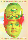 Tim and Eric Awesome Show, Great Job! - Season 2 (DVD, 2009)