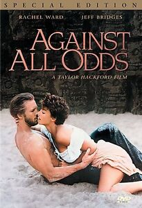 Against-All-Odds-DVD-1999-Special-Edition
