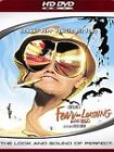 Fear and Loathing in Las Vegas (HD DVD, 2006)