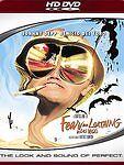 Fear-and-Loathing-in-Las-Vegas-HD-DVD-2006-HD-DVD-2006