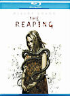 The Reaping (Blu-ray Disc, 2007)