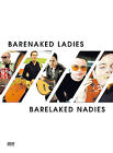 Barenaked Ladies - Barelaked Nadies (DVD, 2002)