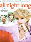 All Night Long (DVD, 2004)