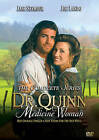 Dr. Quinn, Medicine Woman - The Complete Series (DVD, 2009, 42-Disc Set) (DVD, 2009)