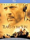 Tears of the Sun (Blu-ray Disc, 2006)