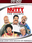 Nutty Professor II: The Klumps (HD-DVD, 2007)