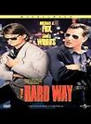The Hard Way (DVD, 1998)