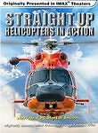 Straight-Up-Helicopters-in-Action-DVD-2003-New