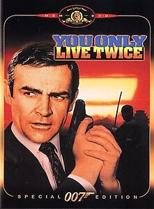 You-Only-Live-Twice-DVD-2000-Disc-Only