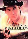A-Walk-in-the-Clouds-DVD-2001-DVD-2001