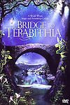 Wonderworks - Bridge to Terabithia (DVD,...