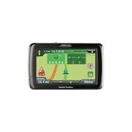 magellan roadmate 3045 lm automotive gps receiver ebay rh ebay com My Magellan RoadMate Update Magellan RoadMate GPS 7