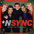 CD: Home for Christmas [ECD] by *NSYNC (CD, Sep-2001, RCA)